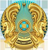 Коммунальное государственное учреждение «Отдел культуры и развития языков Акжарского района Северо-Казахстанской области»
