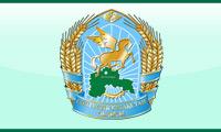 Солтүстік Қазақстан облысы бойынша Мемлекеттік кірістер департаментінің төтенше жағдай режиміндегі жұмысы туралы